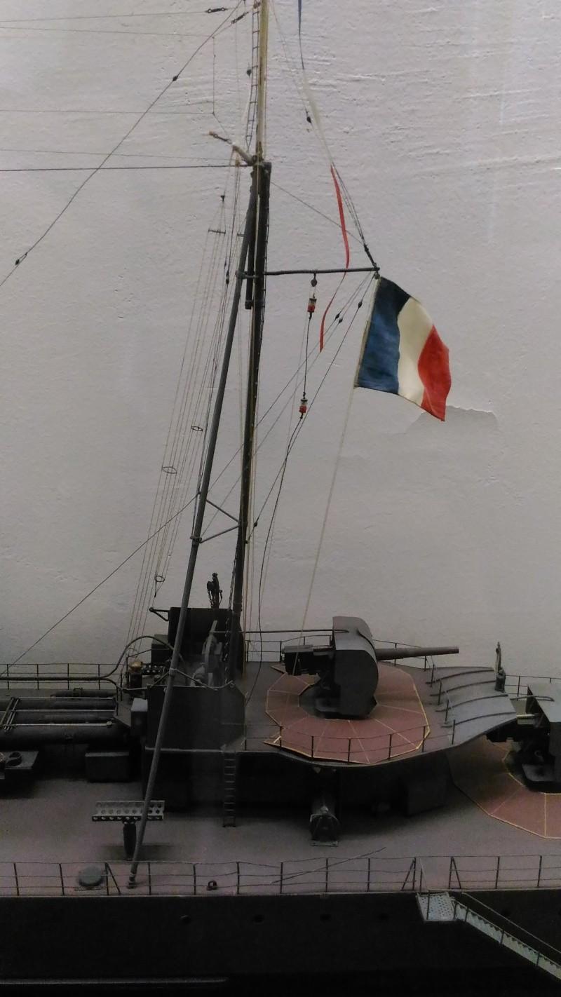 Musée  de la Marine Paris  8211