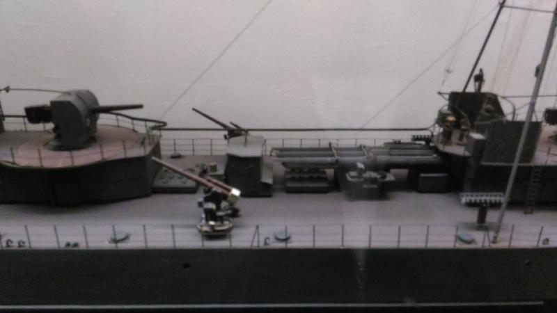Musée  de la Marine Paris  8311