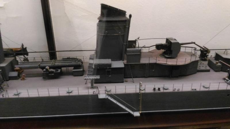 Musée  de la Marine Paris  8411