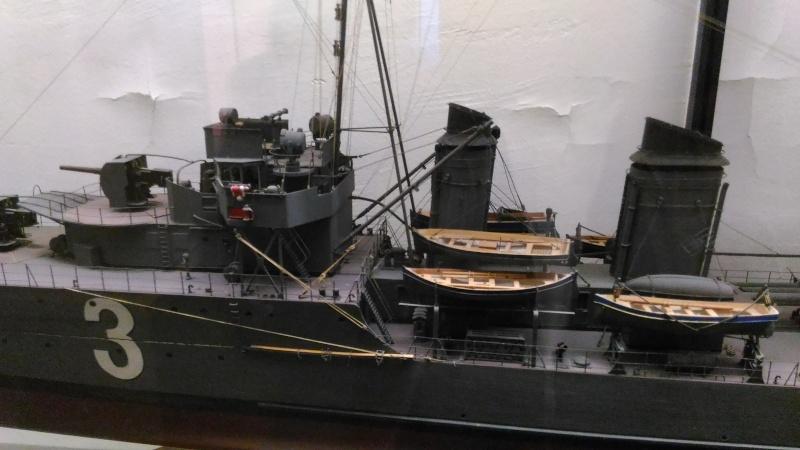 Musée  de la Marine Paris  8611
