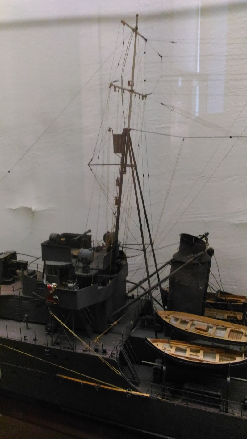 Musée  de la Marine Paris  8711