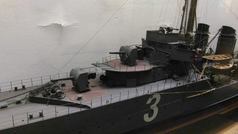 Musée  de la Marine Paris  8911