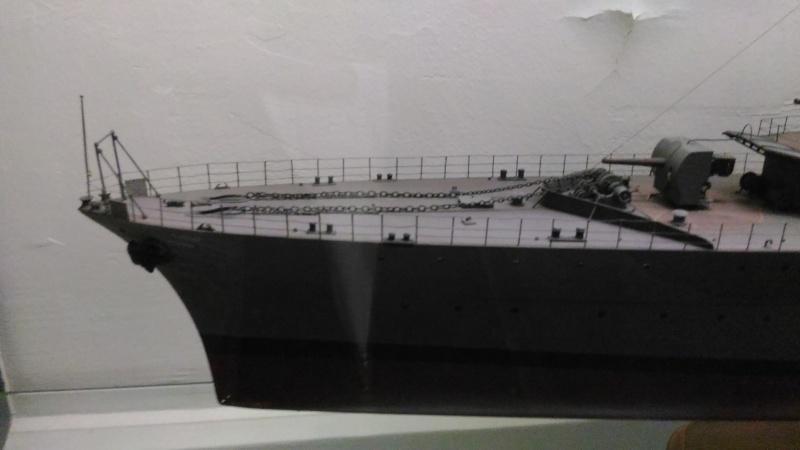 Musée  de la Marine Paris  9011