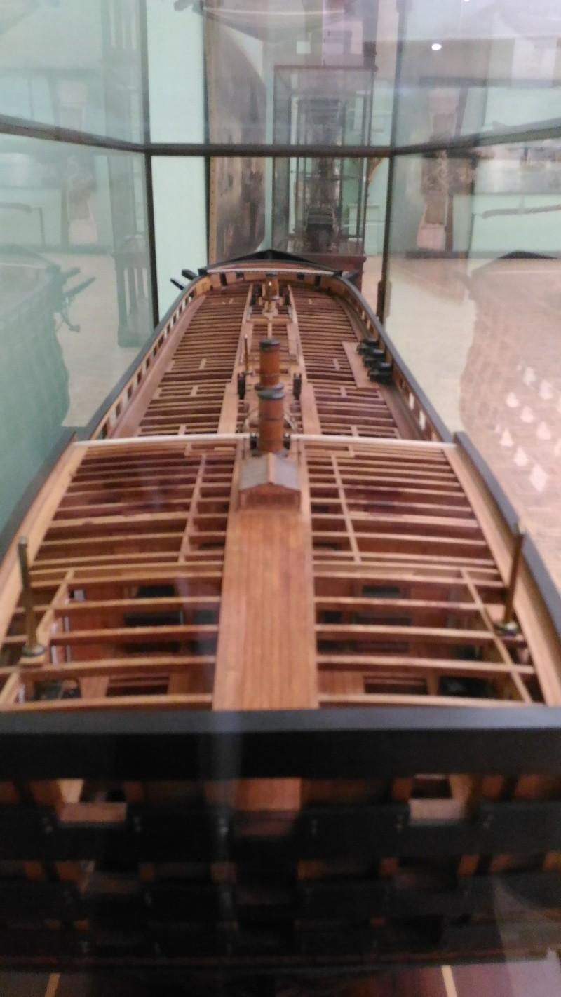 Musée  de la Marine Paris  910