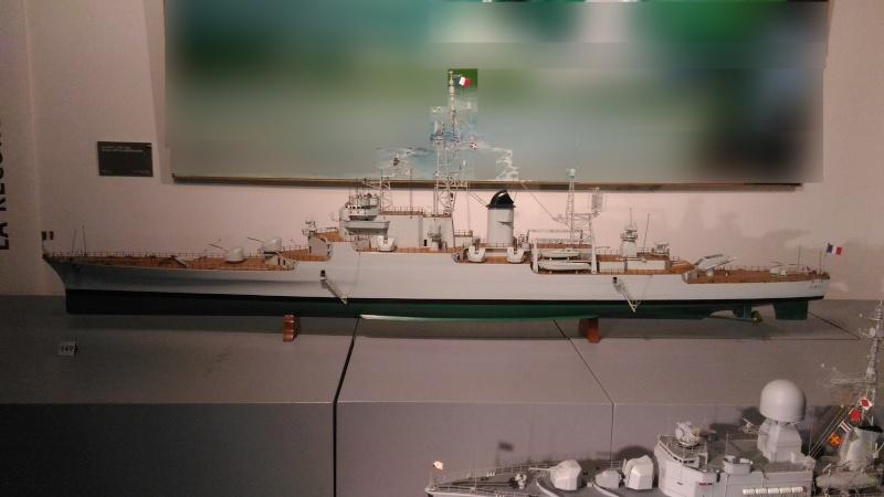 Musée  de la Marine Paris  92-bis10