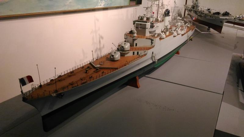 Musée  de la Marine Paris  9310