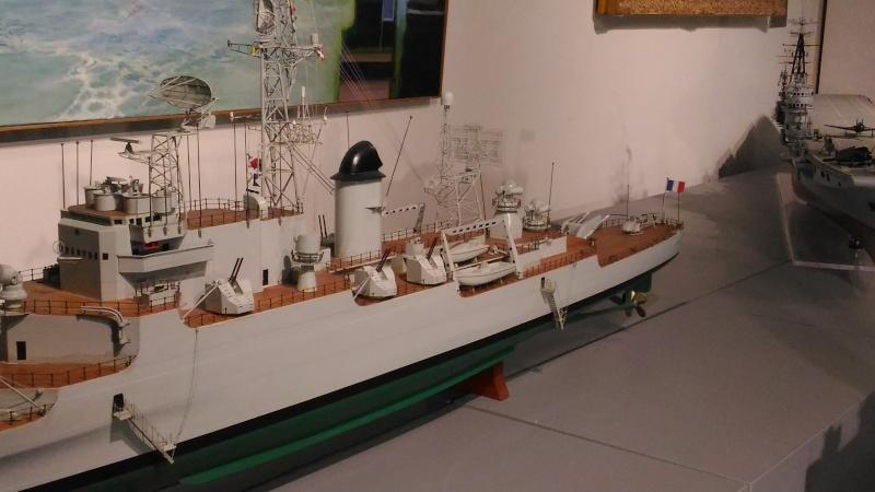 Musée  de la Marine Paris  9410