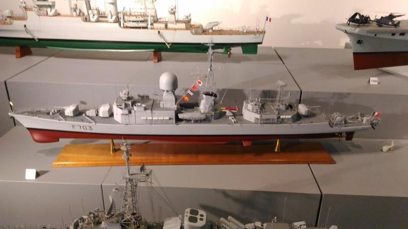 Musée  de la Marine Paris  9610
