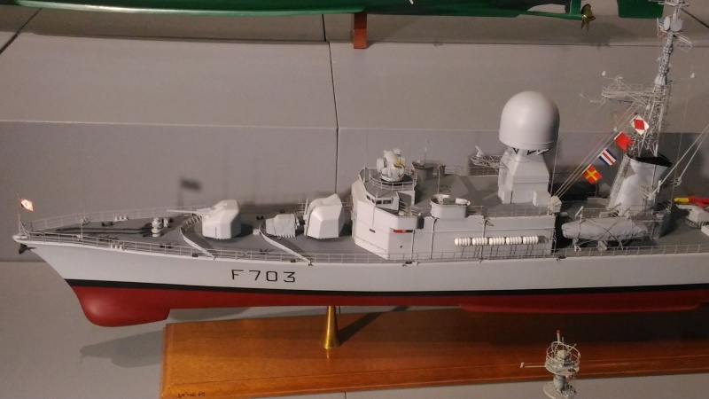 Musée  de la Marine Paris  9710