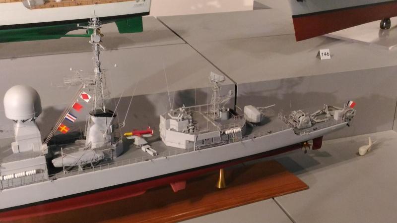 Musée  de la Marine Paris  9810