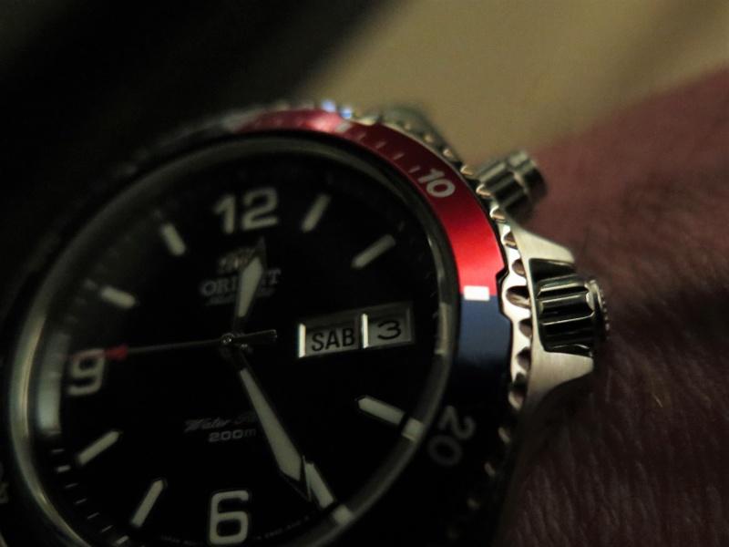 Votre montre du jour - Page 5 02042010