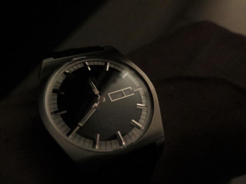 Votre montre du jour - Page 6 Du_jou10
