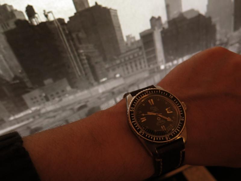 Votre montre du jour - Page 3 Lundid10