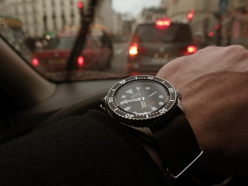 Votre montre du jour - Page 5 Oneoft10