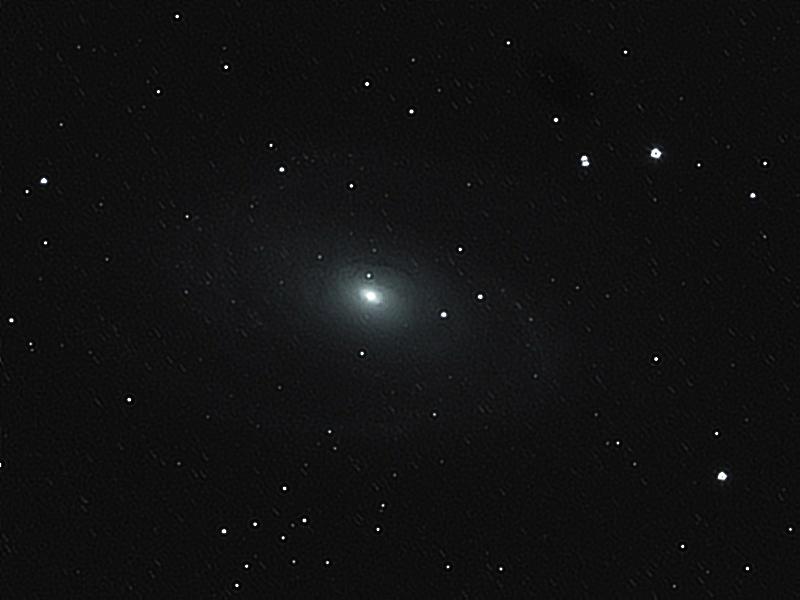 M82 - à améliorer M81_7m11