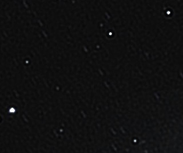 M82 - à améliorer M81_7m12