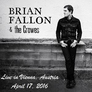 2016-04-17 show in Vienna, Austria Austri11