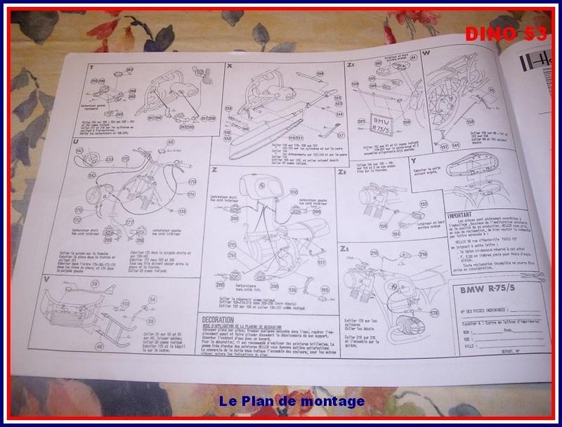 """BMW 60 / 5 """" GENDARMERIE"""" Bmw_0410"""