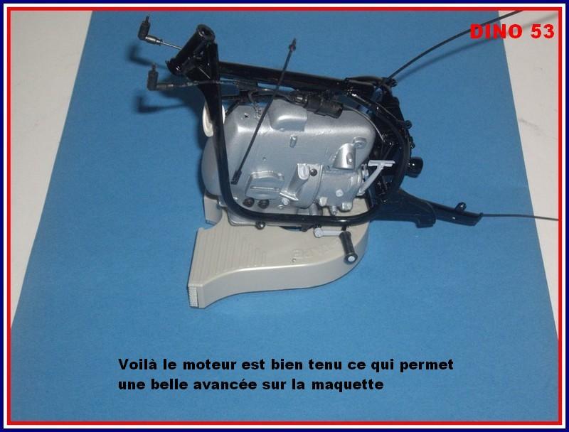 """BMW 60 / 5 """" GENDARMERIE"""" Bmw_3410"""