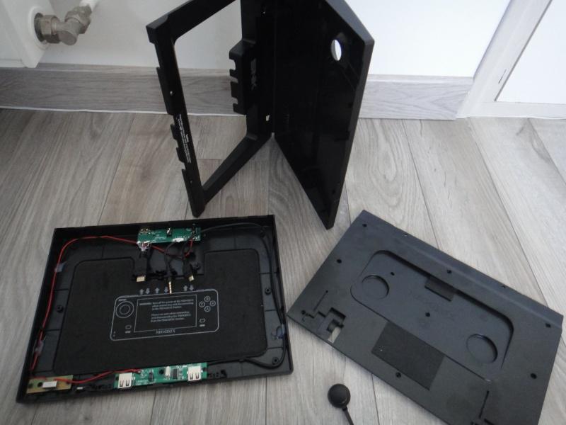 Projet Neo Geo XPi Dsc06815