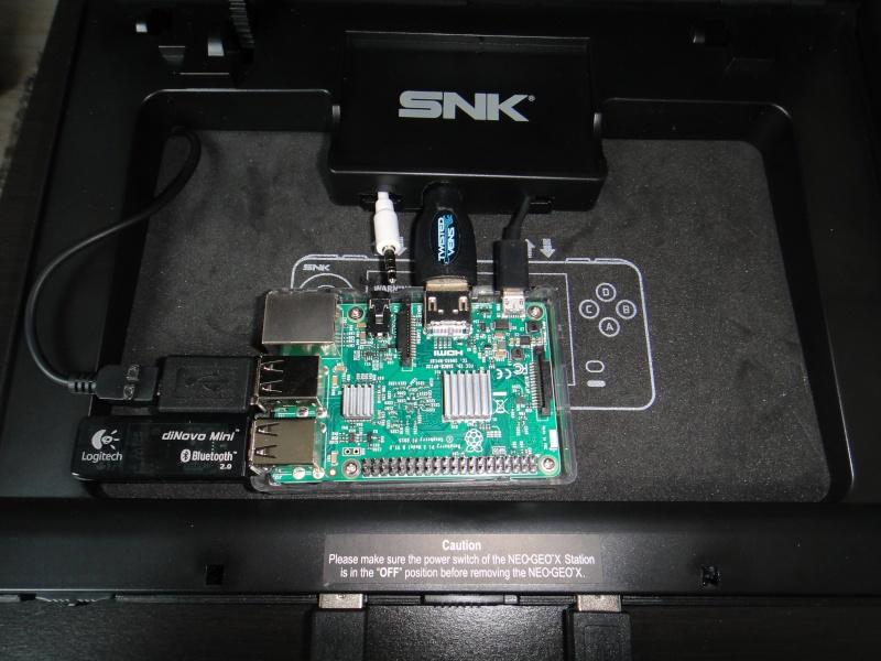 Projet Neo Geo XPi Dsc06818