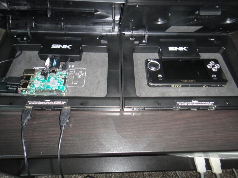 Projet Neo Geo XPi Dsc06819