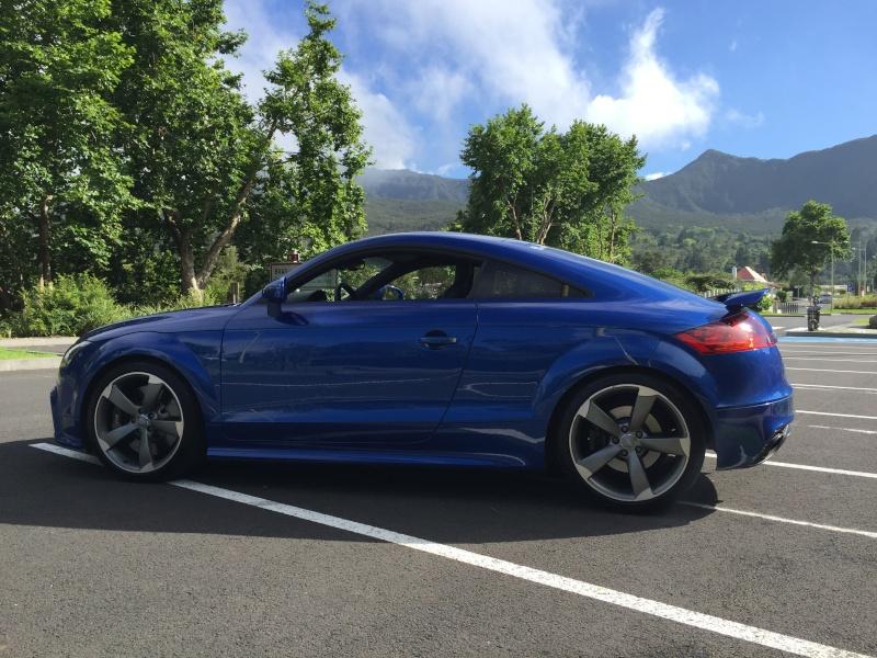 Mon peTiT TTrs à La Réunion. Img_0012