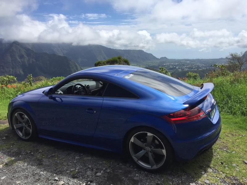 Mon peTiT TTrs à La Réunion. Img_0110