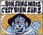 Humour en image du Forum Passion-Harley  ... - Page 4 Bonsan10