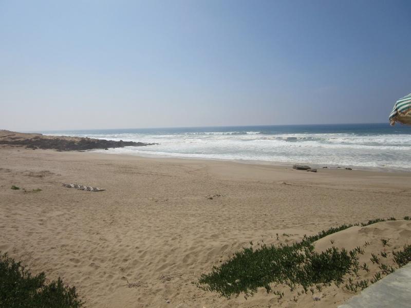 [Maroc Camp/Dernières nouvelles] Camping sidi wassay beach Img_2111