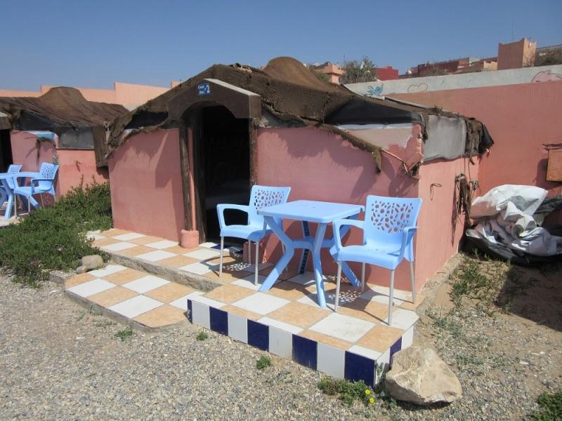 [Maroc Camp/Dernières nouvelles] Camping sidi wassay beach Img_2112