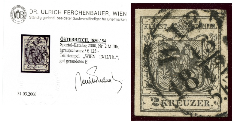 Die erste Österreichische Ausgabe 1850 - Seite 7 Ank_2_10