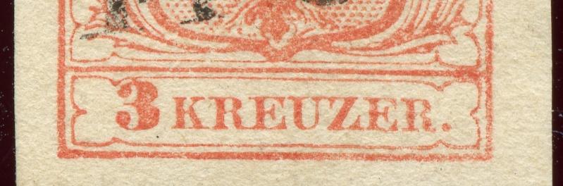 Die erste Österreichische Ausgabe 1850 - Seite 7 Ank_3_12