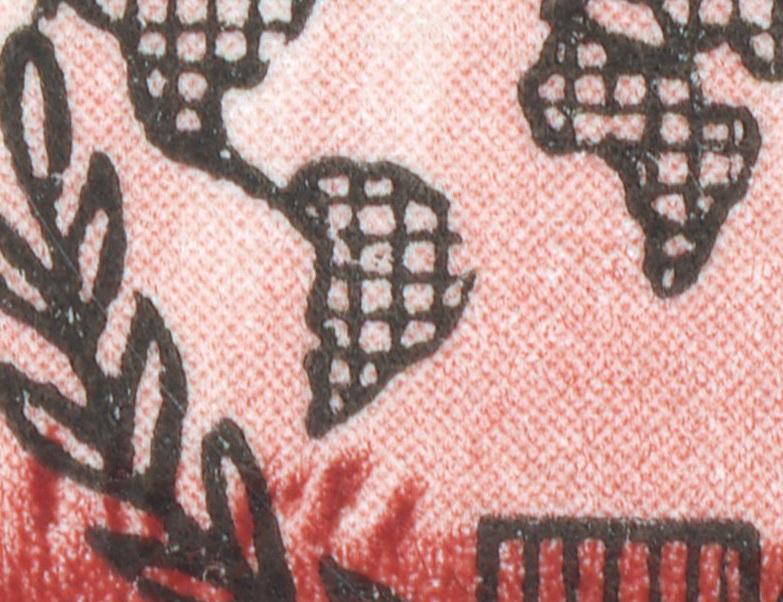 Briefmarken - Österreich, Briefmarken der Jahre 1945-1949 Ank_7715