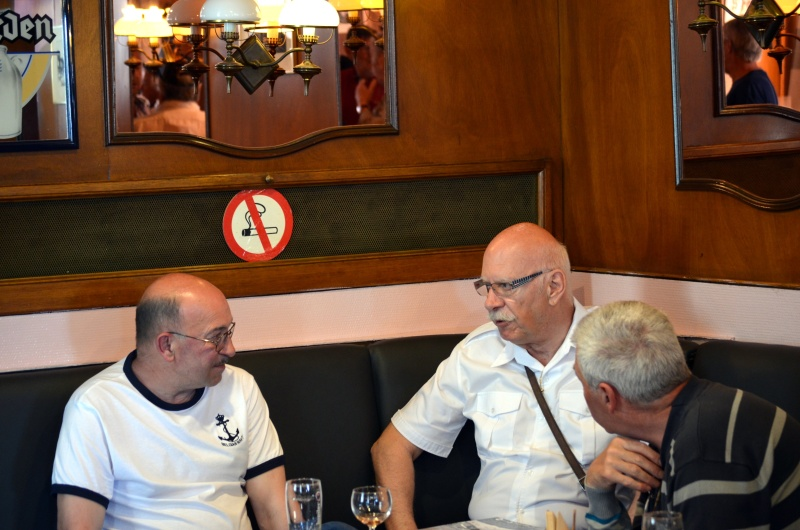 Apéro au Big Ben le 7 Mai 2016 avec Jean Luc V ;-) - Page 2 Dsc_0040