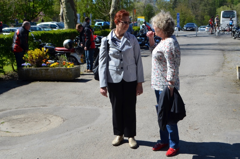 visite à l'expo du baron (Val -Dieu) Dsc_4817