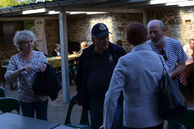 visite à l'expo du baron (Val -Dieu) Dsc_4819