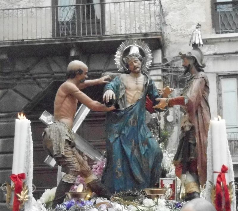 Settimana santa in Sicilia 002_bi10