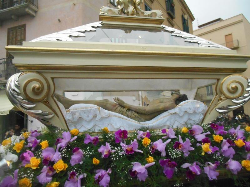 Settimana santa in Sicilia 02710