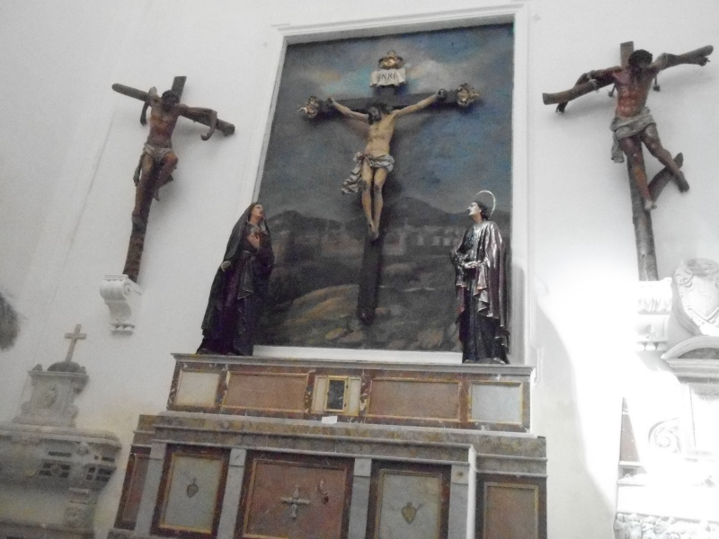 Settimana santa in Sicilia 02810