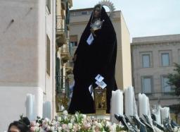 Settimana santa in Sicilia 042_bi10