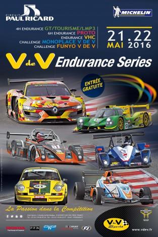 WTCC, GT3, prototypes, V8 supercars..... 01aff_10
