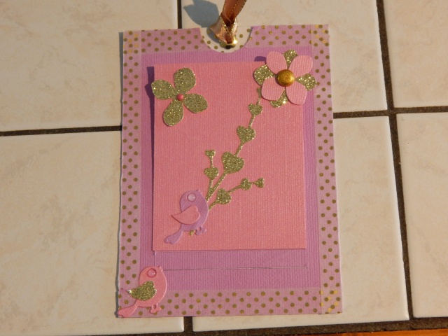 Cardlift de mai  - Page 2 Dscn1810