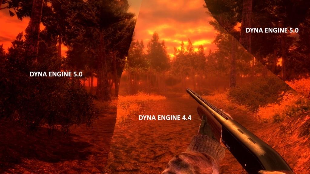 """Développement jeu vidéo 3D FPS """"MystOnly"""" (COMMERCIAL) - Page 6 Exempl10"""