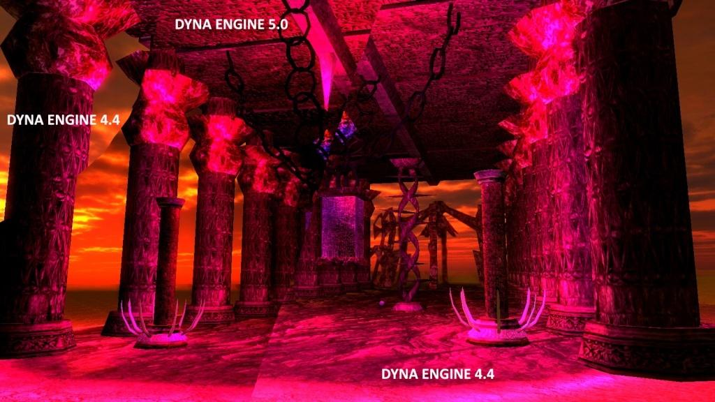 """Développement jeu vidéo 3D FPS """"MystOnly"""" (COMMERCIAL) - Page 6 Exempl11"""