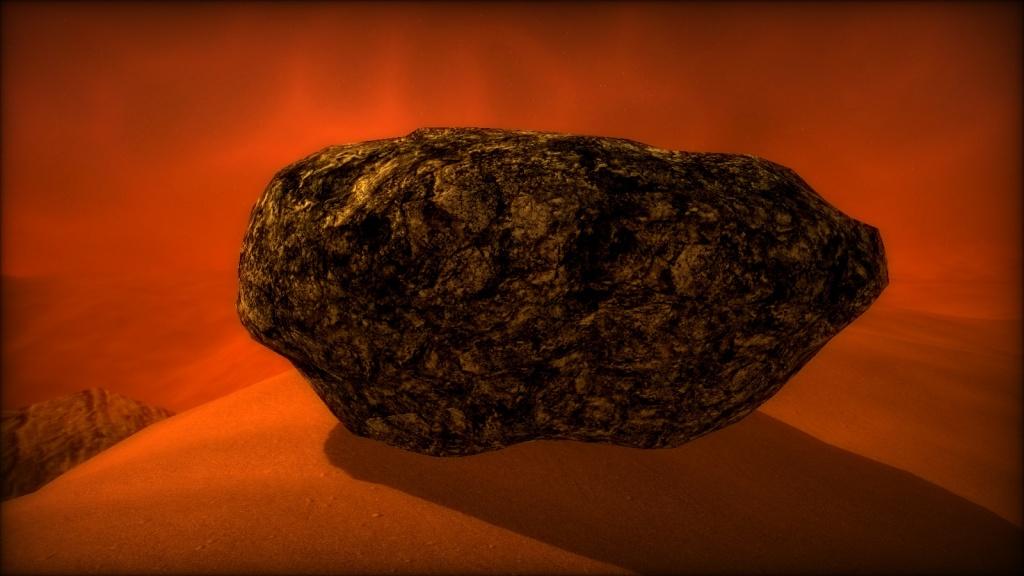 [JEU VIDEO 3D] Mars Explorer - 2033 - Page 4 Snapsh12