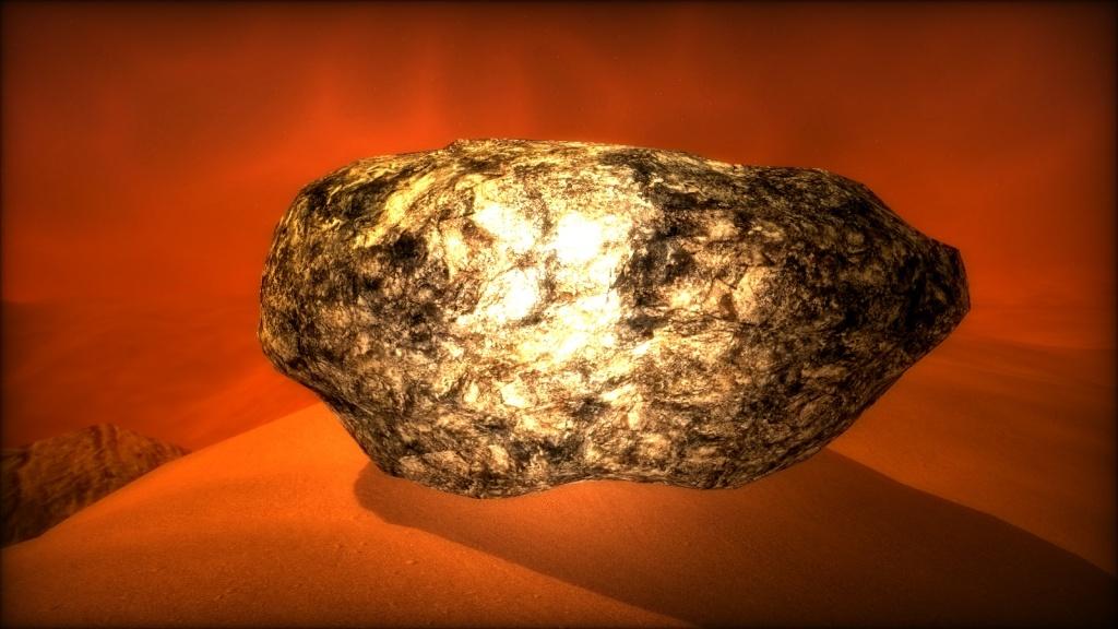 [JEU VIDEO 3D] Mars Explorer - 2033 - Page 4 Snapsh14