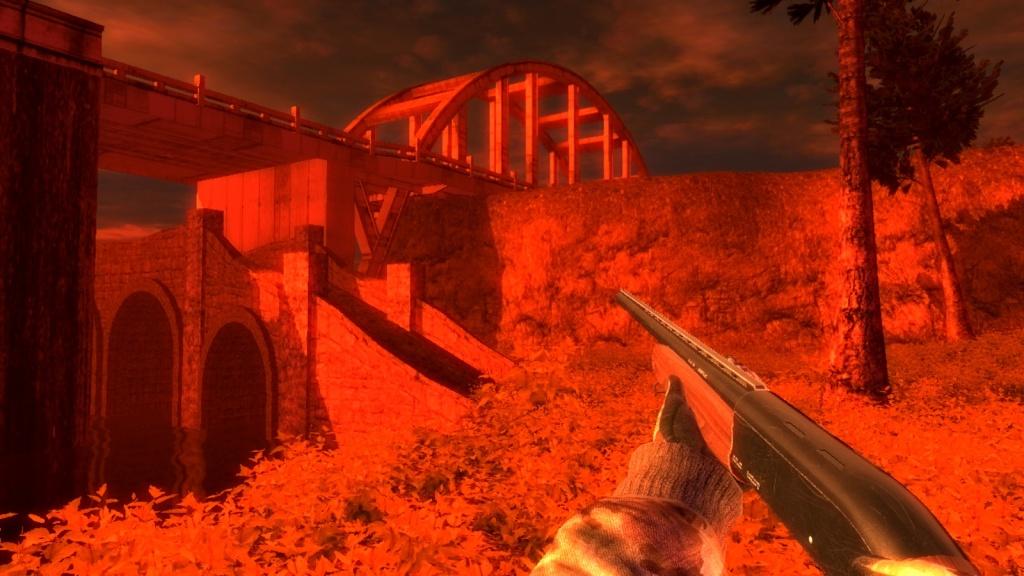 """Développement jeu vidéo 3D FPS """"MystOnly"""" (COMMERCIAL) - Page 6 Snapsh15"""