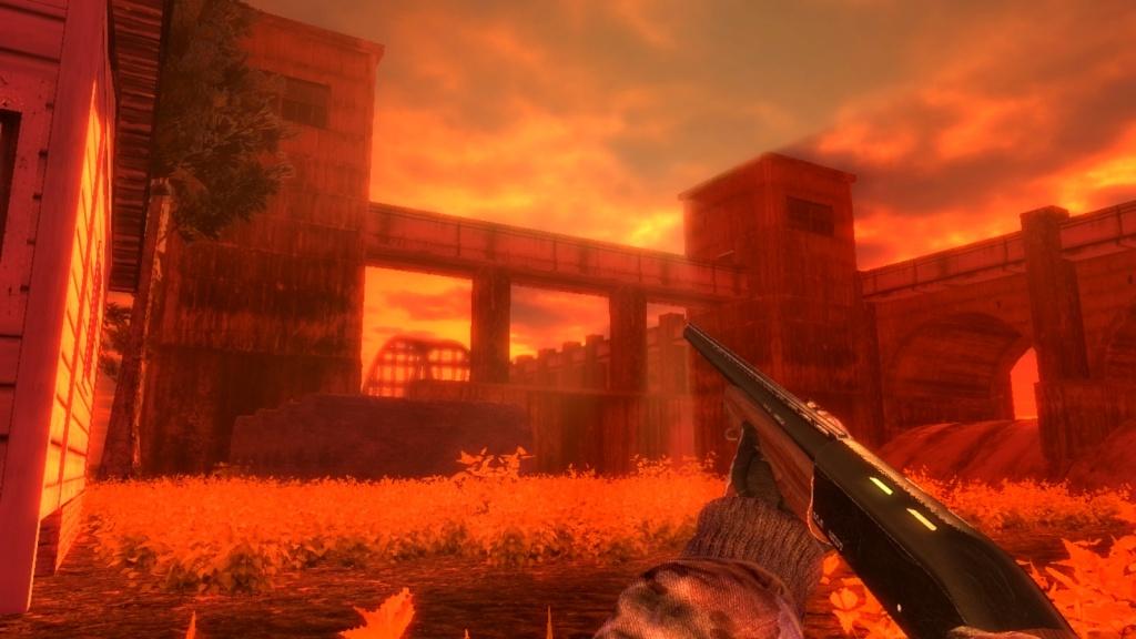 """Développement jeu vidéo 3D FPS """"MystOnly"""" (COMMERCIAL) - Page 6 Snapsh16"""