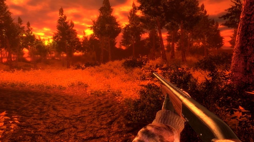 """Développement jeu vidéo 3D FPS """"MystOnly"""" (COMMERCIAL) - Page 6 Snapsh17"""